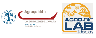 agroqualita-certificated.png